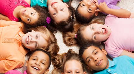 Chiropractic Care for Kids in South Pasadena CA